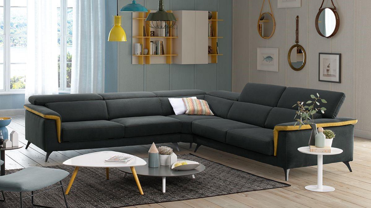 Rinnovare Divano In Tessuto offerte divani in provincia di varese - bonato arredamenti
